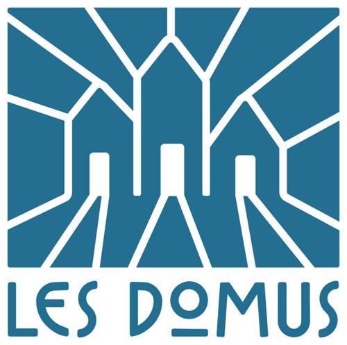 Lesdomus