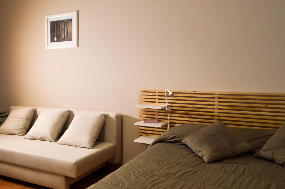cavaticcio-apartment-018
