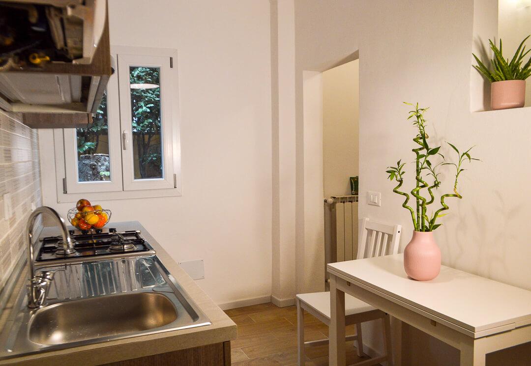 cavaticcio-apartment-10