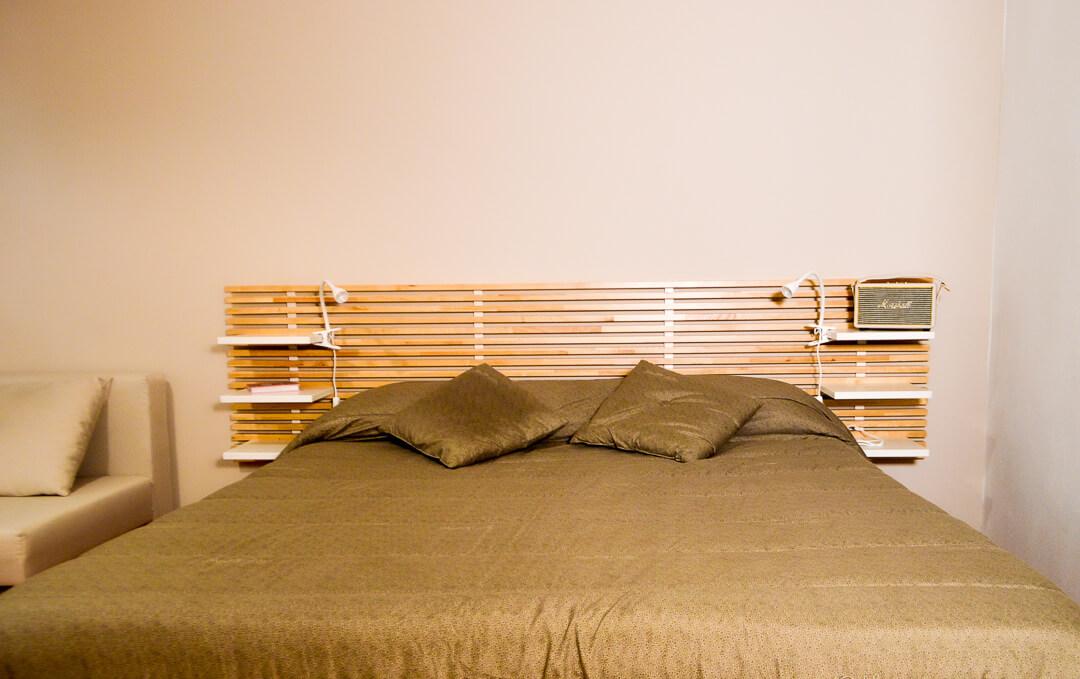 cavaticcio-apartment-14