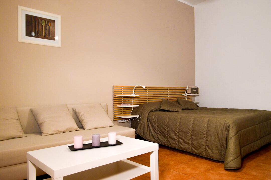 cavaticcio-apartment-16