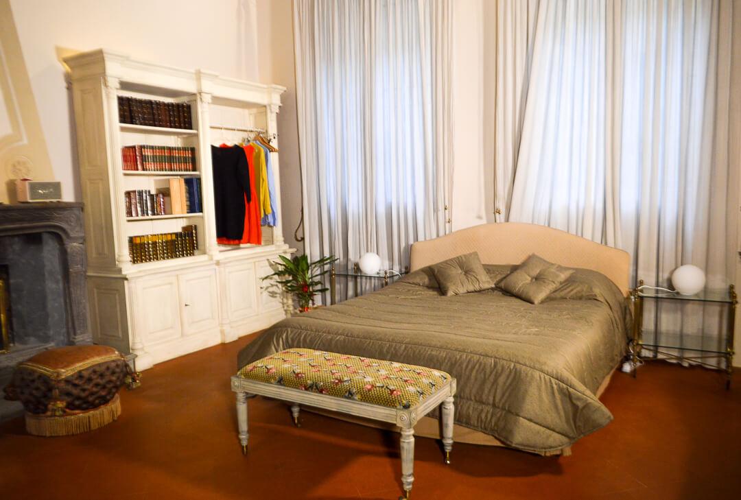 cantarana-suite-romantica-bologna-03