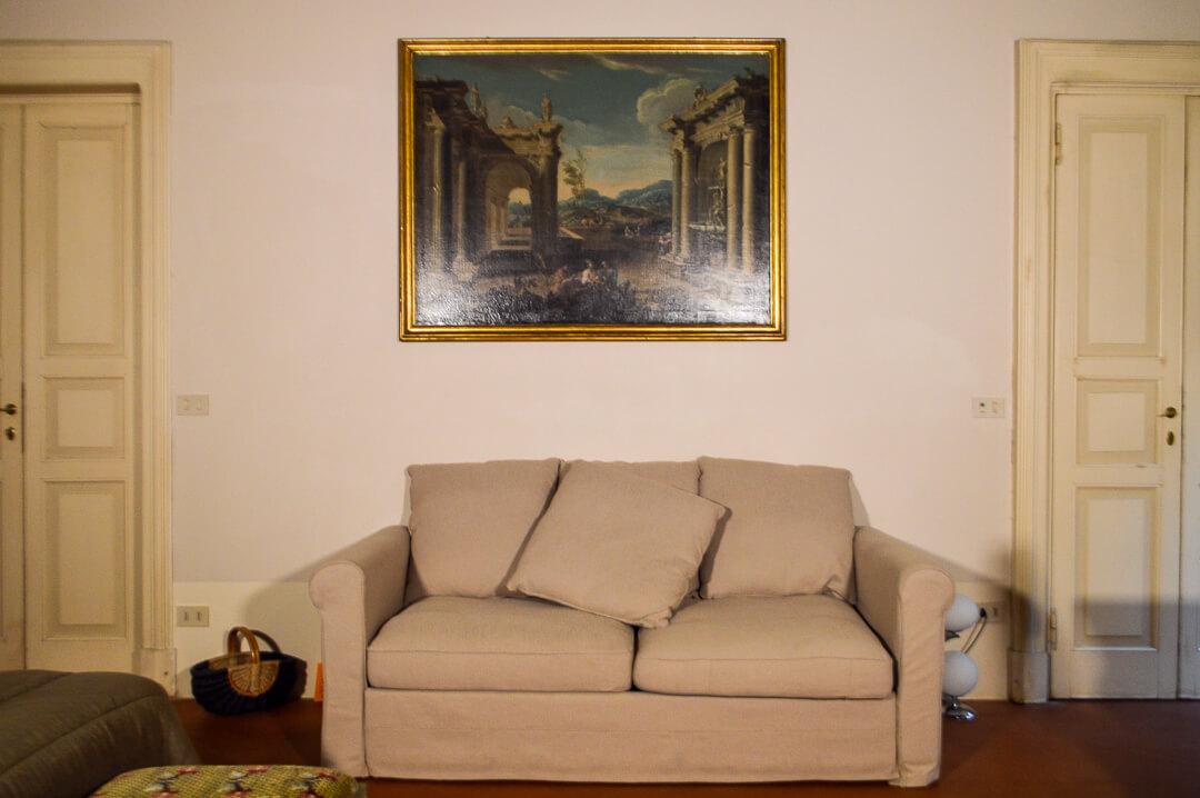 cantarana-suite-romantica-bologna-07