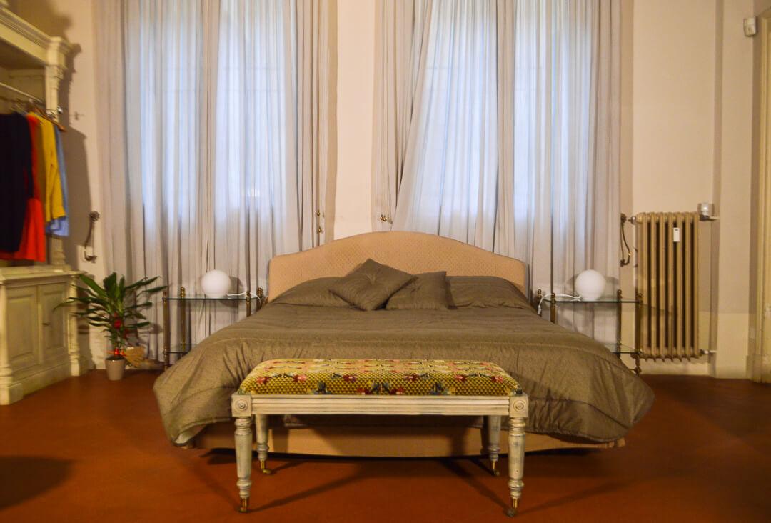 cantarana-suite-romantica-bologna-08