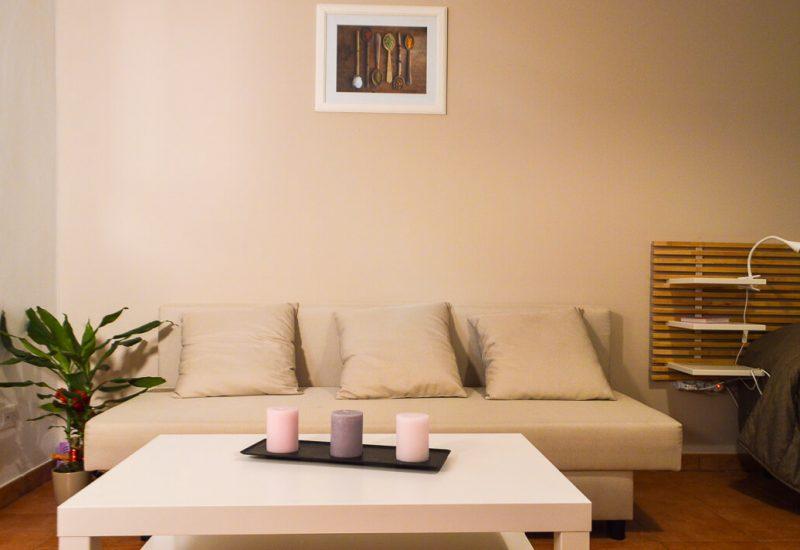 cavaticcio-apartment-17